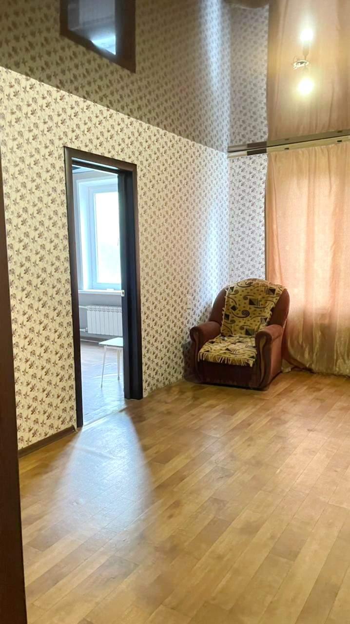 Продажа 3-к квартиры Сююмбике проспект, д.8