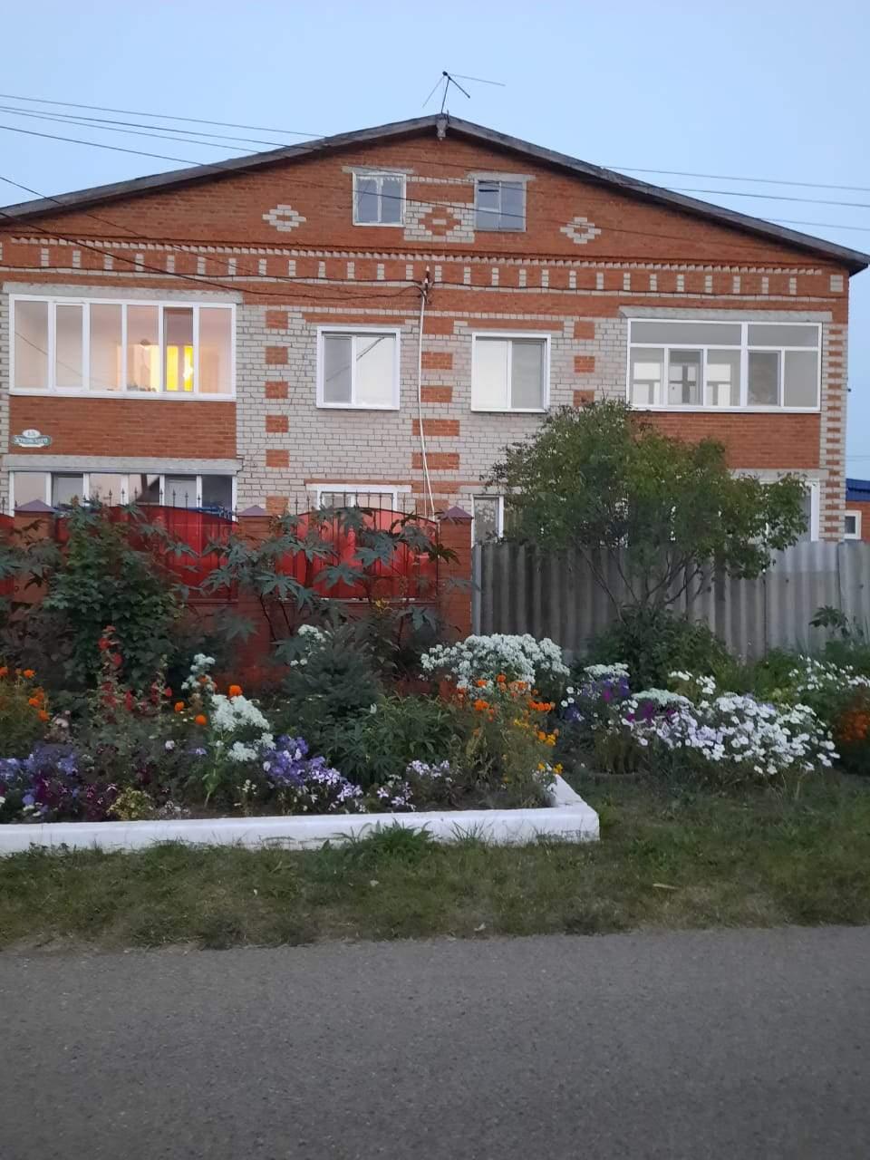 Продажа 3-к квартиры Жуковского улица, д.13