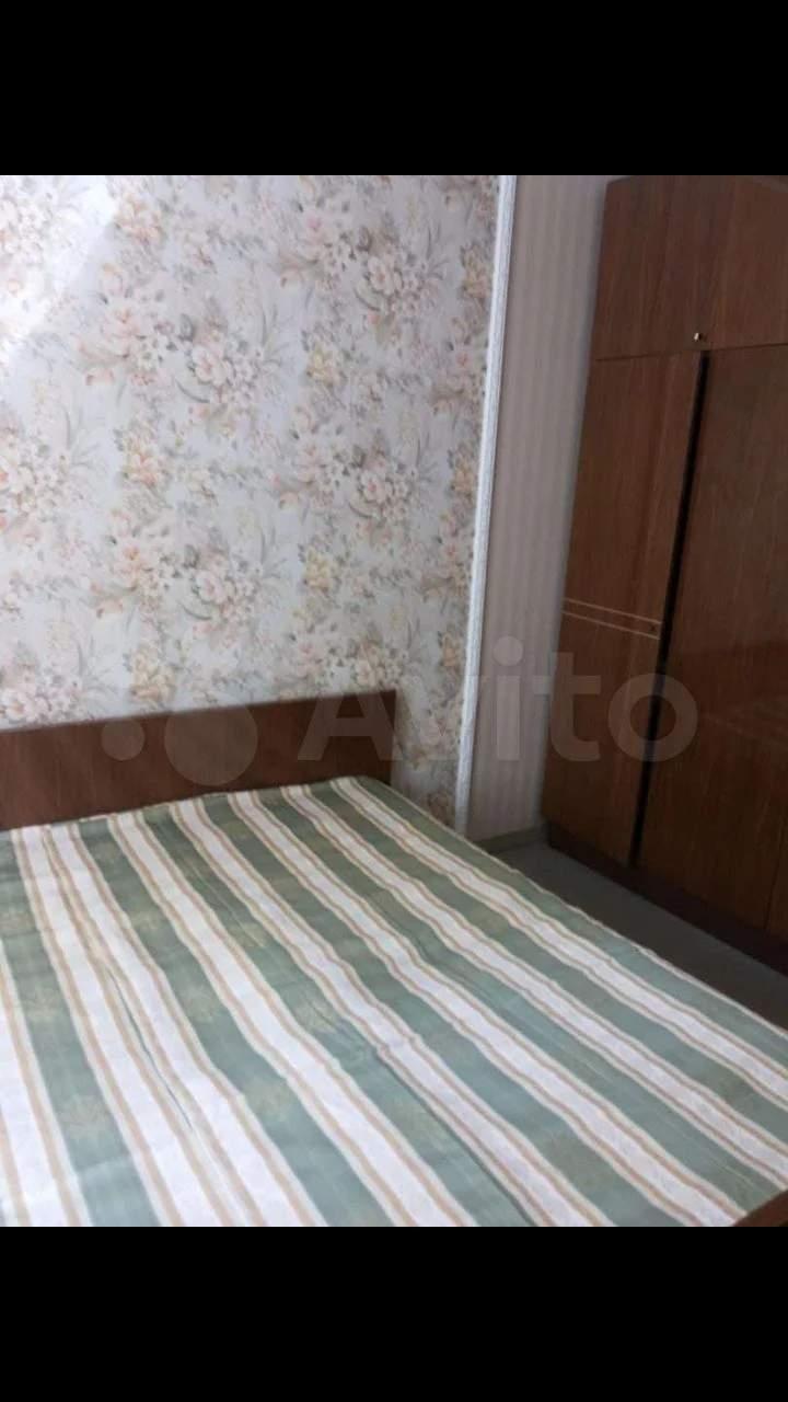 Аренда  комнаты Ямашева проспект, д.96
