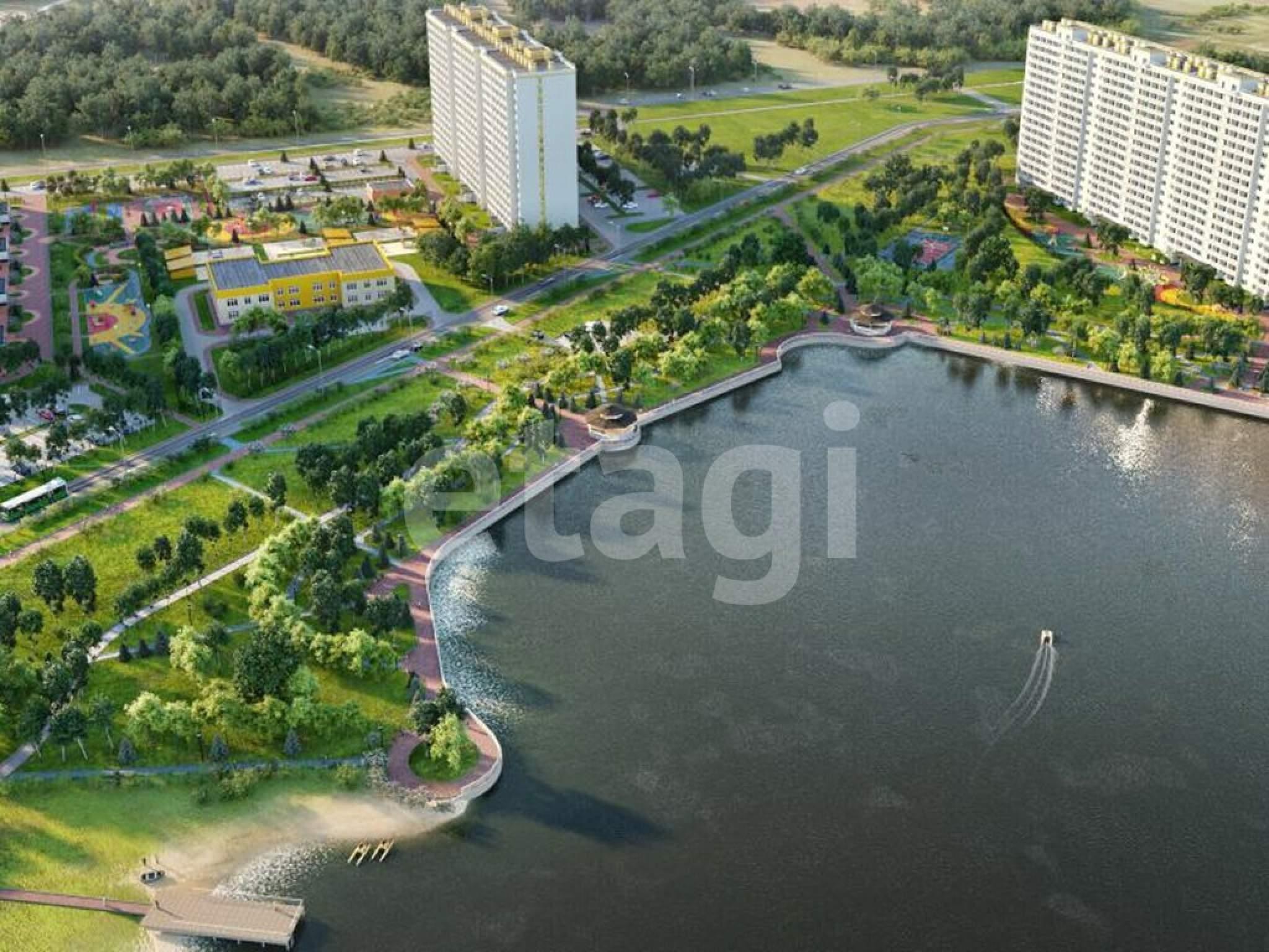 Новосибирская область, Новосибирск, Забалуева, д.98