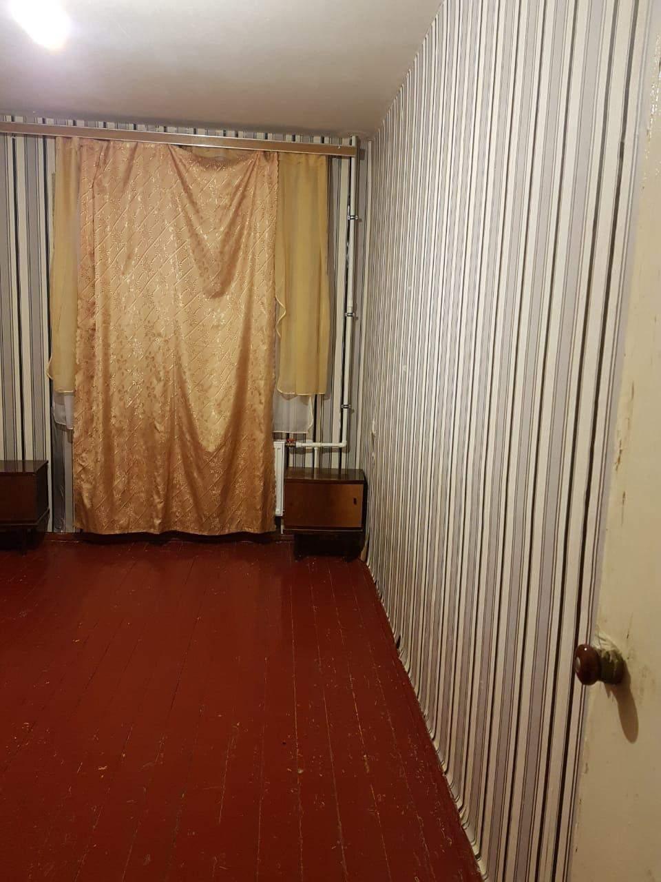 Аренда  комнаты Энергетиков улица, д.3