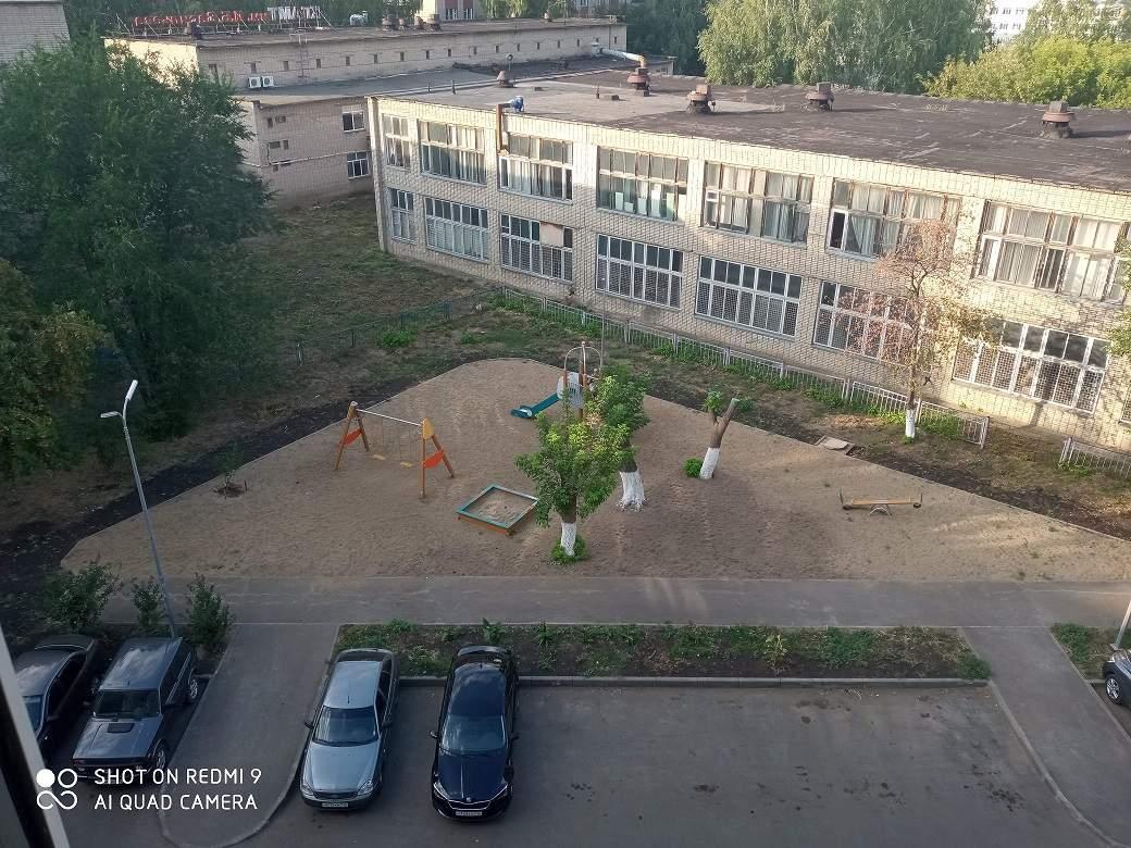 Продажа  комнаты им Александра Грина улица, д.16