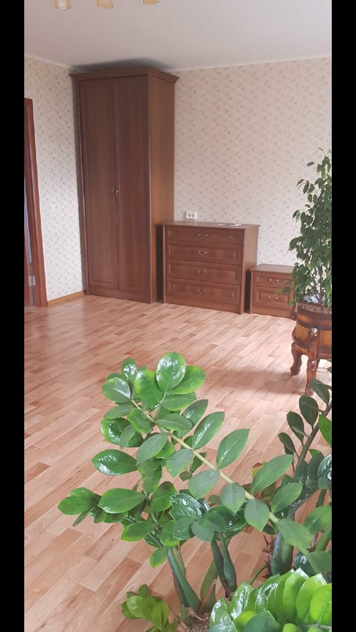 Аренда  комнаты Главная (Кульсеитово) улица, д.16