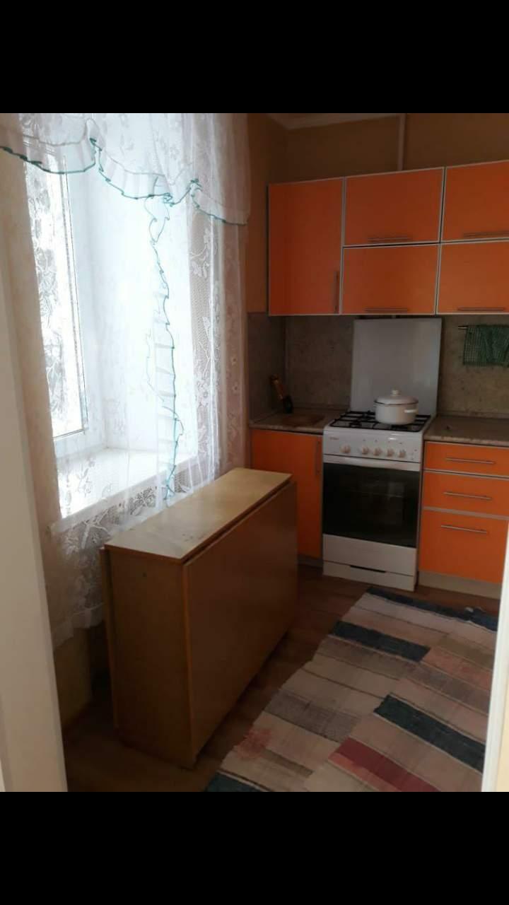 Аренда 1-к квартиры Ленина проспект, д.6