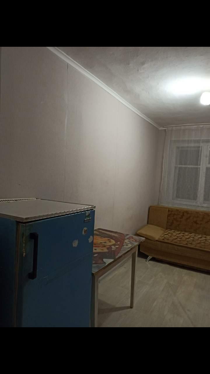 Аренда  комнаты Колымская улица, д.4