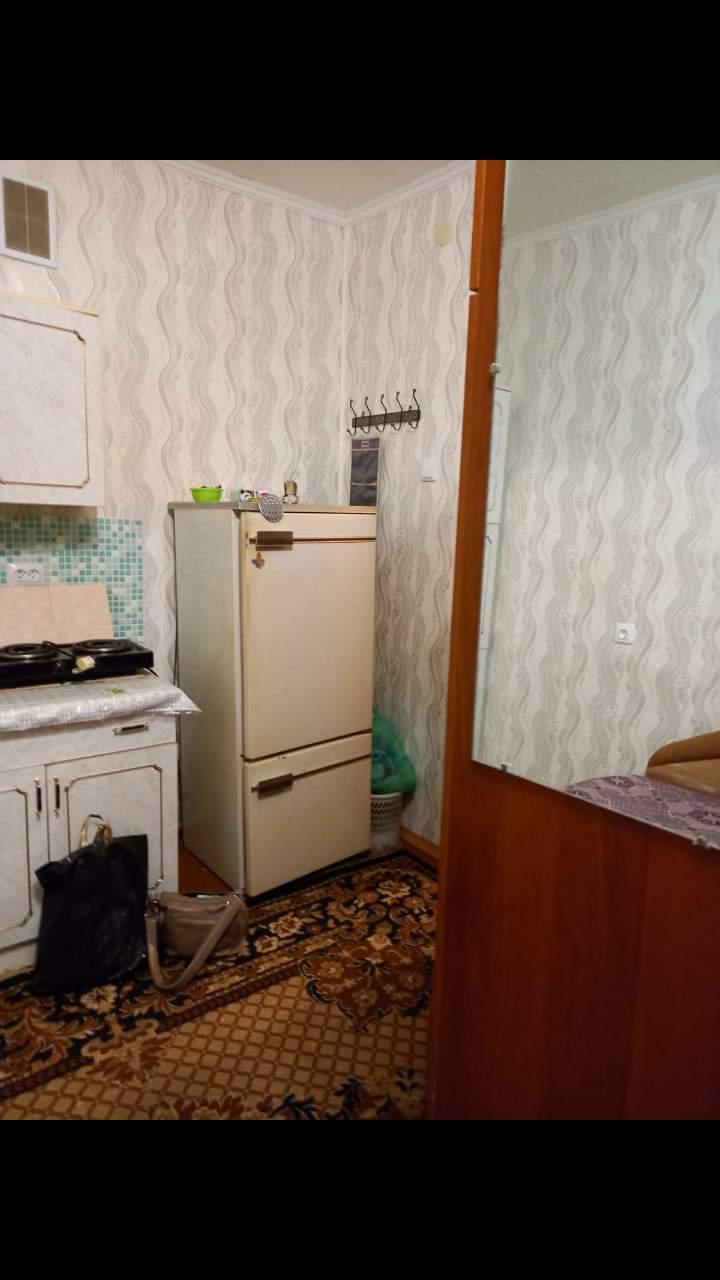 Аренда  комнаты Дементьева улица, д.28к1