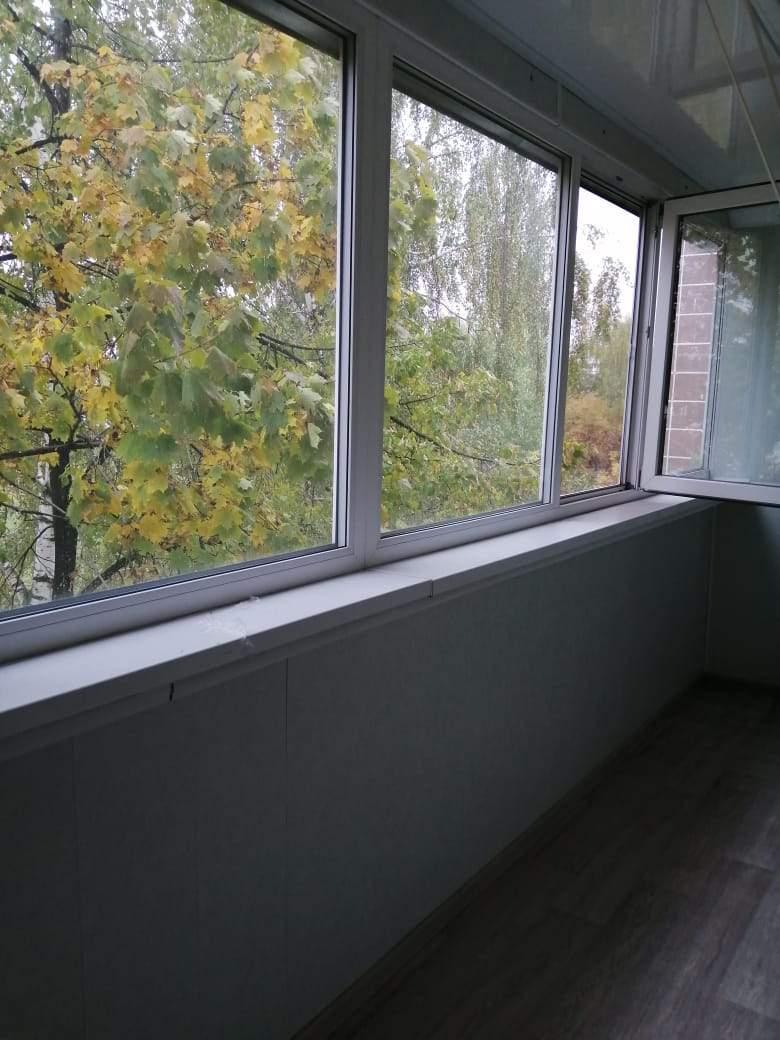 Продажа 1-к квартиры Сююмбике проспект, д.93