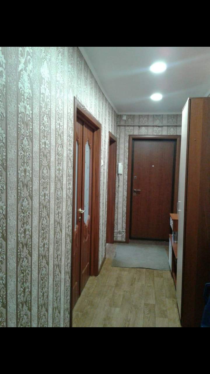 Аренда  комнаты Минская улица, д.24