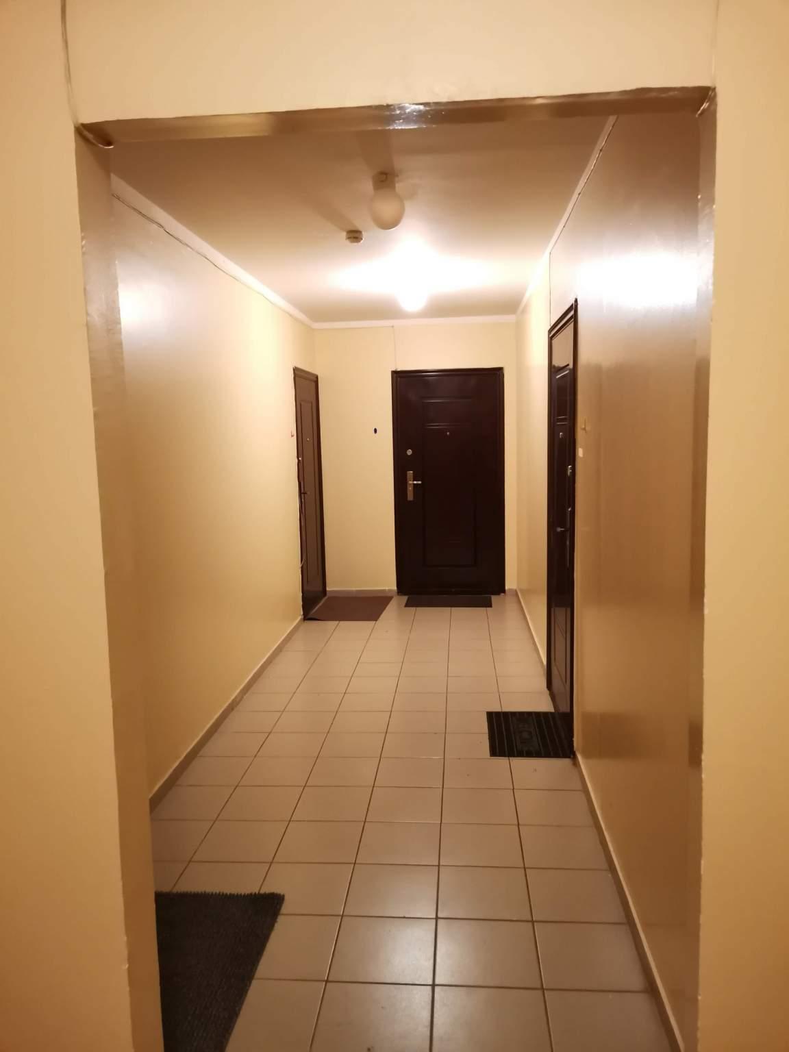 Продажа 1-к квартиры Чулман проспект, д.134