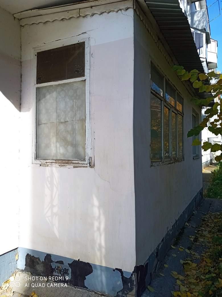 Продажа 3-к квартиры им А.Косарева переулок, д.2