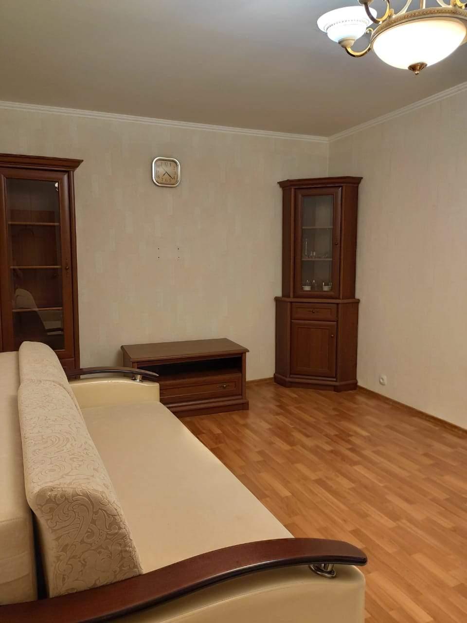 Аренда 3-к квартиры Набережночелнинский проспект, д.7