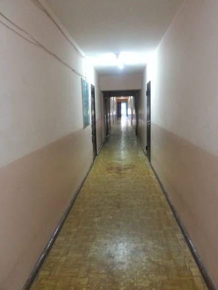 Продажа комнаты, г. Тольятти, Революционная улица  д.11к1
