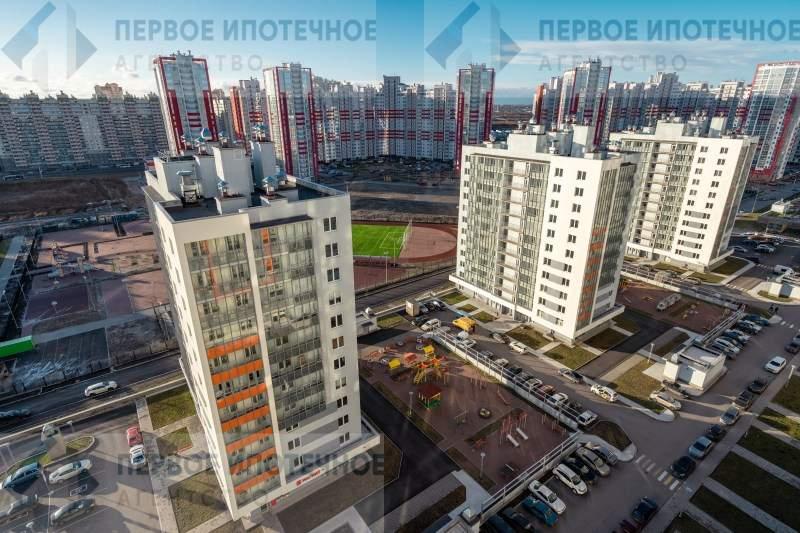 Маршала Казакова улица, д.70к1с