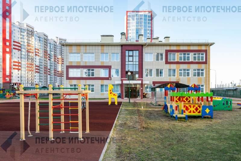 Маршала Казакова улица, д.70к1 стр 1