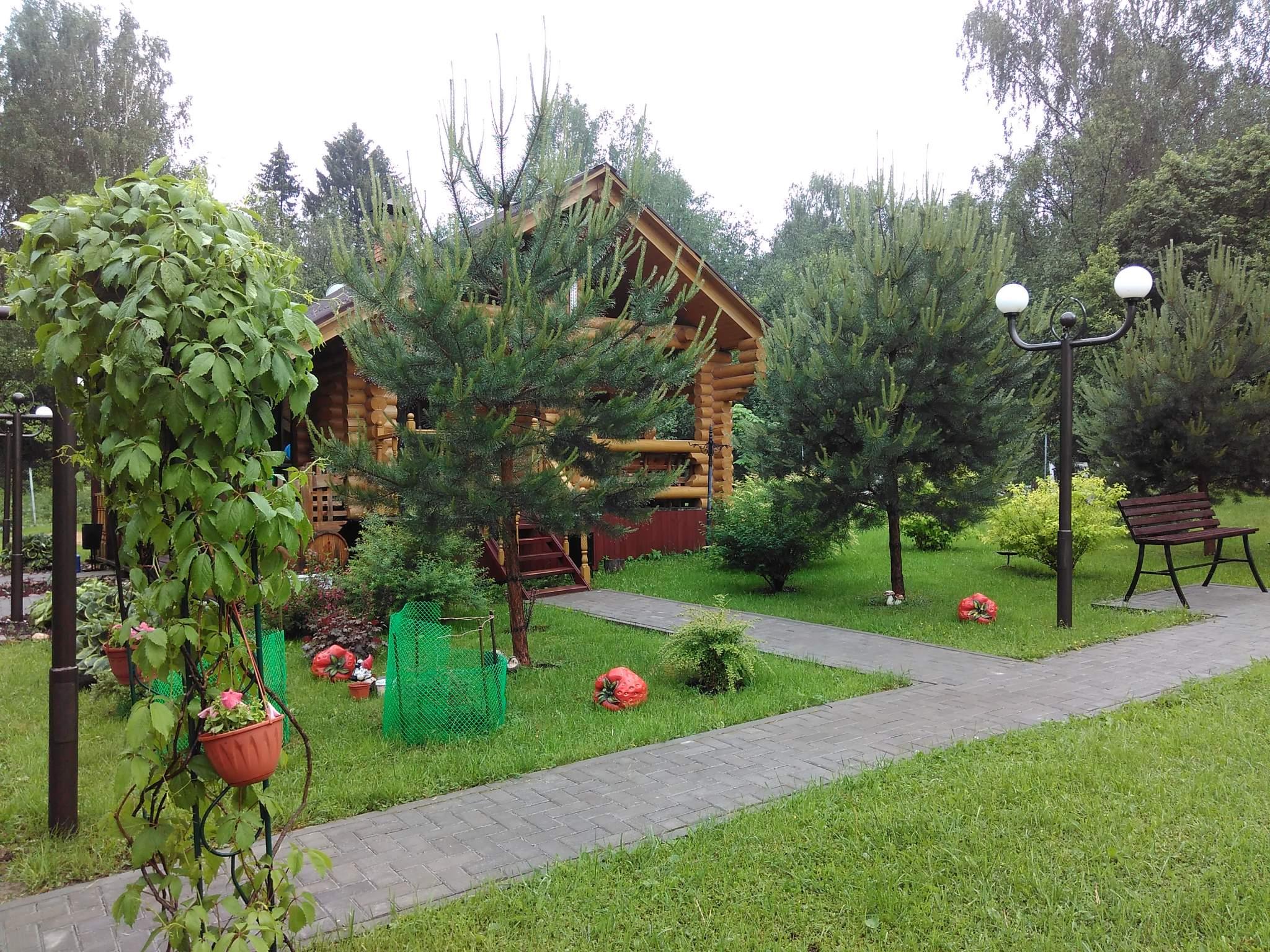 Продажа дома, 145м <sup>2</sup>, 12 сот., Москва, Щёлковское шоссе,  д.95