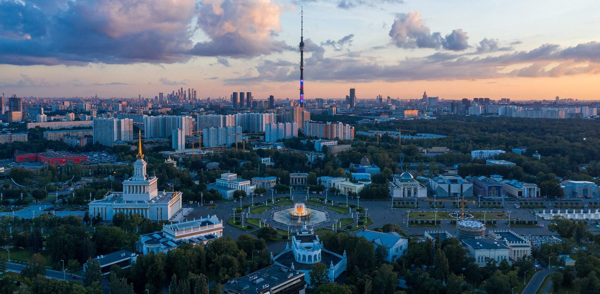 Продажа 2-комнатной новостройки, Москва, Вильгельма Пика улица,  влд3