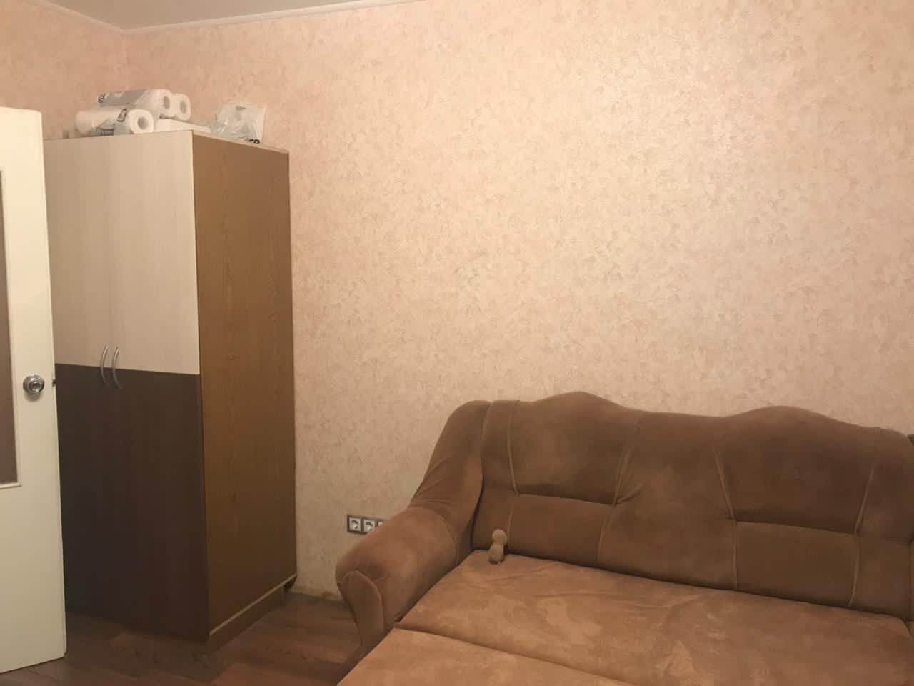 Аренда комнаты, Москва, Таллинская улица,  д.13к4