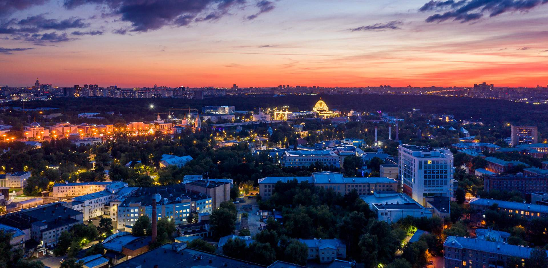 Продажа 3-комнатной новостройки, Москва, Вильгельма Пика улица,  влд3