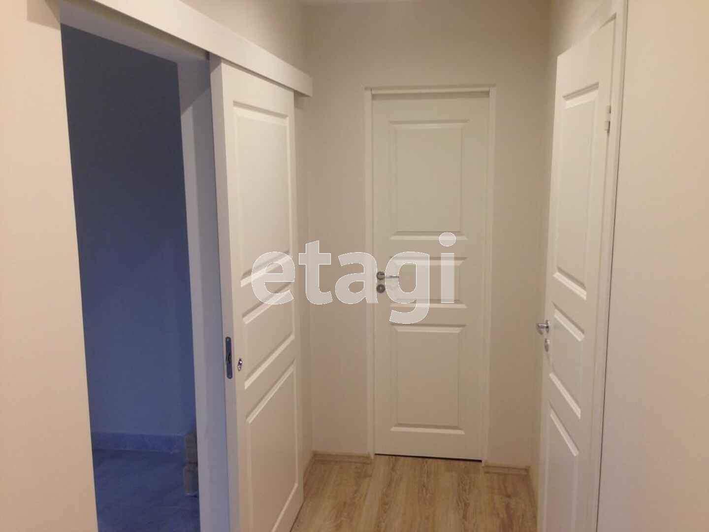 Продажа дома, 167м <sup>2</sup>, 20 сот., Озера, Лесная улица