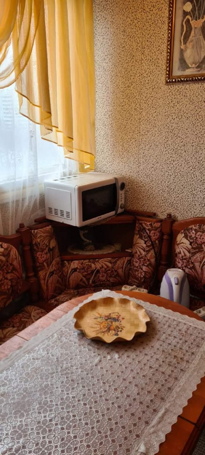 Маршала Жукова, д.72к2