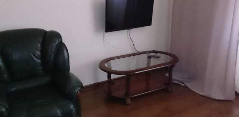 Аренда 1-комнатной квартиры, Тюмень, Фабричная улица,  д.9