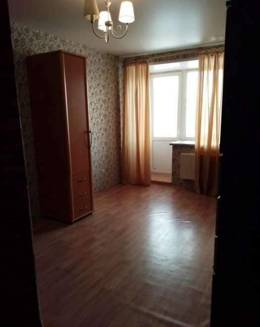 Аренда 1-комнатной квартиры, Тюмень, Революции улица,  д.228