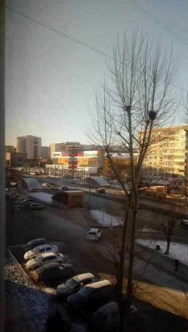 Аренда 2-комнатной квартиры, Тюмень, Пермякова улица,  д.21