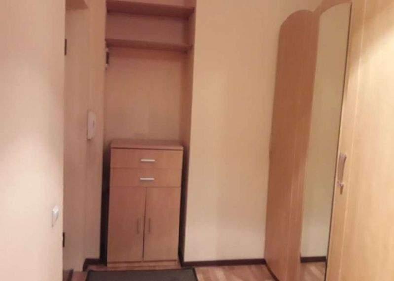 Аренда 2-комнатной квартиры, Тюмень, Володарского улица,  д.47