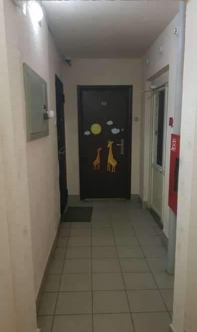 Аренда 3-комнатной квартиры, Тюмень, Энергостроителей улица,  д.23