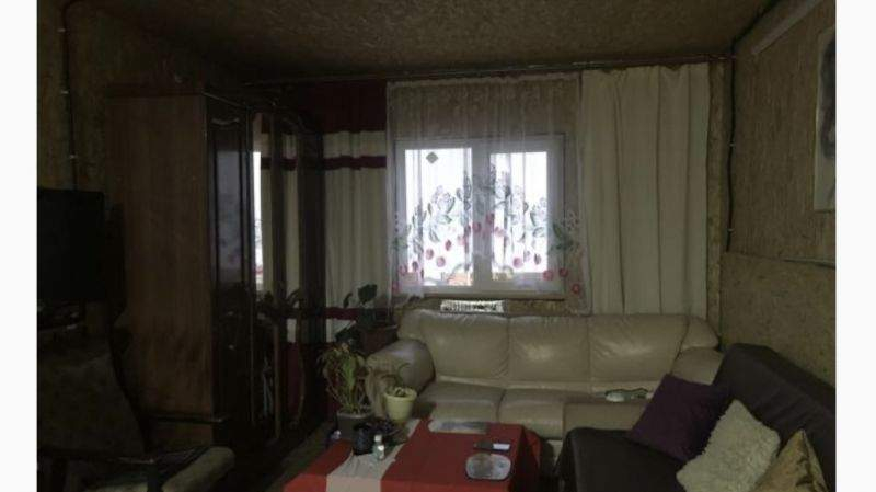 Продажа дома, 110м <sup>2</sup>, 14 сот., Тюмень, Березка-3 тер.СОСН