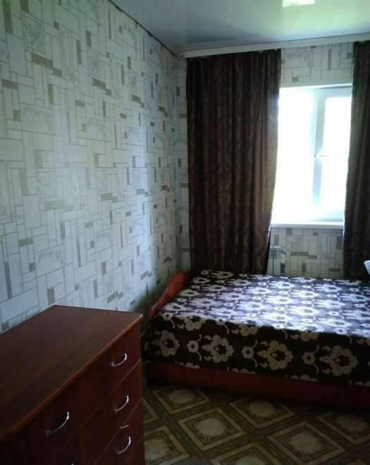 Продажа дома, 60м <sup>2</sup>, 12 сот., Тюмень, СНТ Луч территория