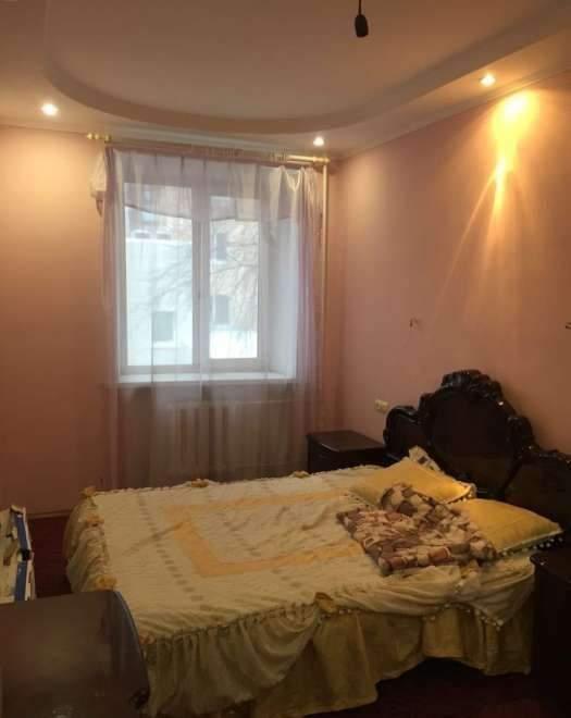 Аренда 2-комнатной квартиры, Тюмень, Мельникайте улица,  д.96