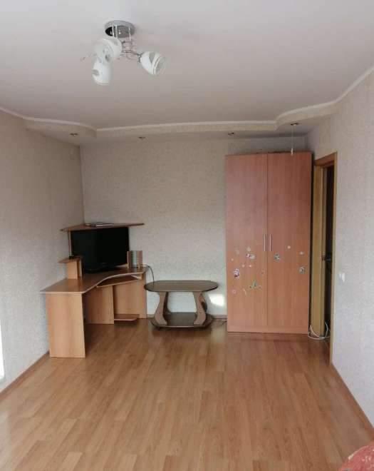 Аренда 2-комнатной квартиры, Тюмень, Механическая улица,  д.27