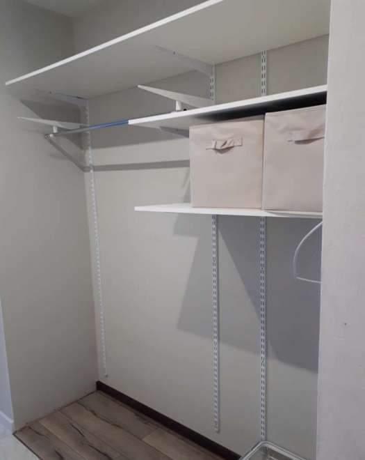 Аренда 1-комнатной квартиры, Тюмень, Комбинатская улица,  д.54к2