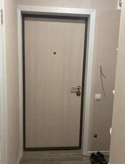 Аренда 1-комнатной квартиры, Тюмень, Вадима Бованенко улица,  д.3