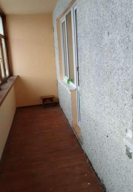 Аренда 1-комнатной квартиры, Тюмень, Широтная улица,  д.213