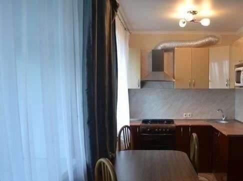 Аренда 2-комнатной квартиры, Тюмень, Орджоникидзе улица,  д.62
