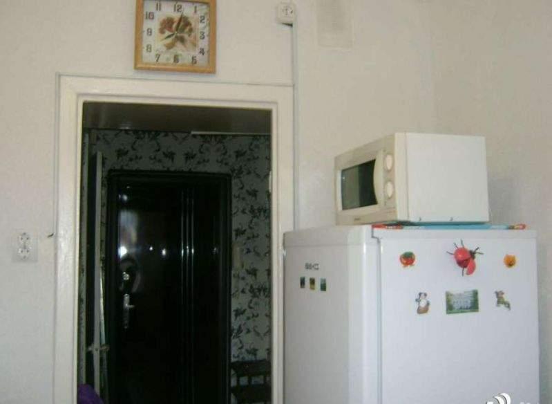 Аренда 1-комнатной квартиры, Тюмень, Широтная улица,  д.45