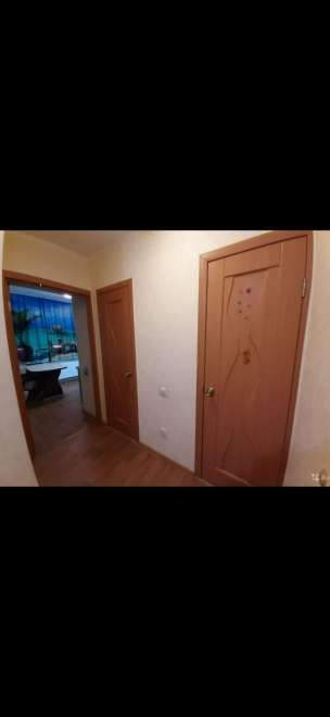 Аренда 3-комнатной квартиры, Тюмень, Станислава Карнацевича улица,  д.7
