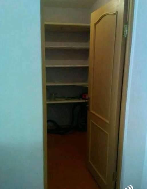 Аренда 2-комнатной квартиры, Тюмень, Салтыкова-Щедрина улица,  д.3