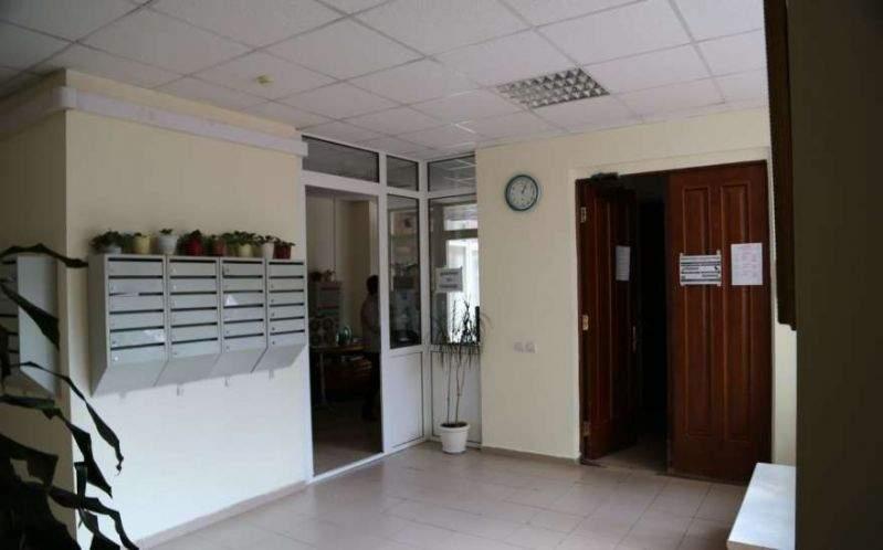 Аренда 2-комнатной квартиры, Тюмень, Фабричная улица,  д.5