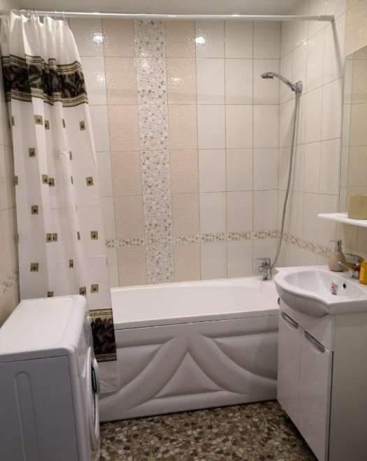 Аренда 2-комнатной квартиры, Тюмень, Газовиков улица,  д.67