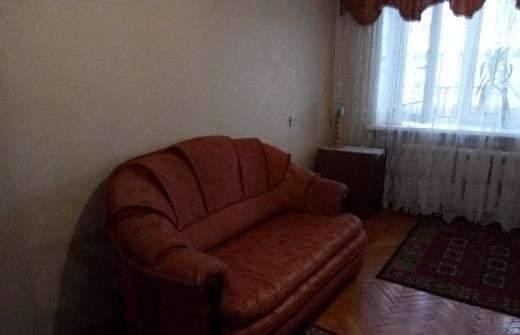 Аренда 2-комнатной квартиры, Тюмень, Республики улица,  д.94