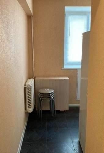 Аренда 3-комнатной квартиры, Тюмень, Карская улица,  д.21