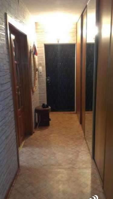 Аренда 2-комнатной квартиры, Тюмень, Седова улица,  д.57