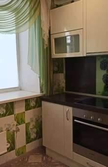 Аренда 2-комнатной квартиры, Тюмень, Пермякова улица,  д.62