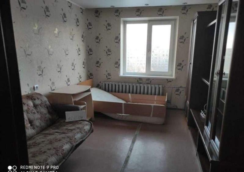 Аренда 3-комнатной квартиры, Тюмень, Одесская улица,  д.44