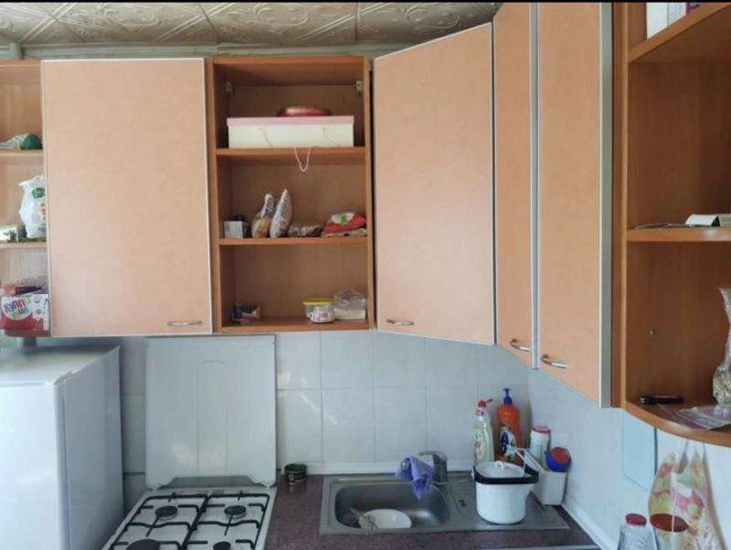 Аренда 2-комнатной квартиры, Тюмень, Севастопольская улица,  д.39