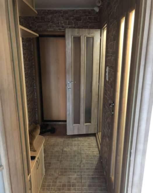 Аренда 1-комнатной квартиры, Тюмень, 50 лет Октября улица,  д.30