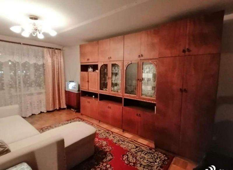 Аренда 2-комнатной квартиры, Тюмень, Холодильная улица,  д.42А